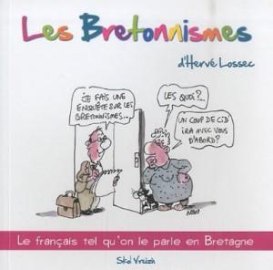 Bretonnismes 1
