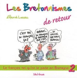Bretonnismes 2