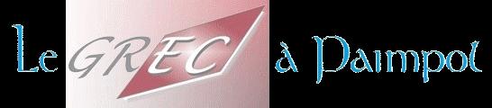 cropped-Grec-Bzh-logo1.png