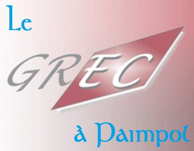 entete Grec