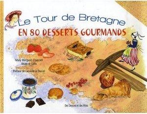 Tourdesdessertsde_Bretagne