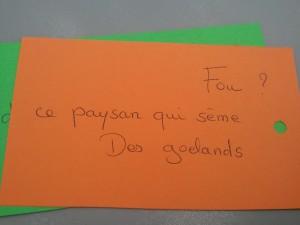 Un poème très breton